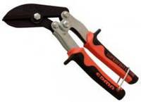Гофроножницы угловые ERGO RET 3 blades (Гофроклещи)