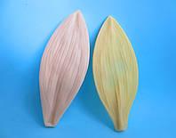 """Молд и вайнер """"Лист тюльпана"""" (р-р 14,5 х 6 см)"""