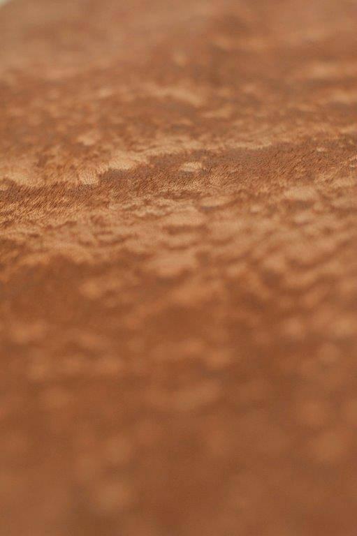 Шпон строганный обрезной Сапели помелле 0,6 мм