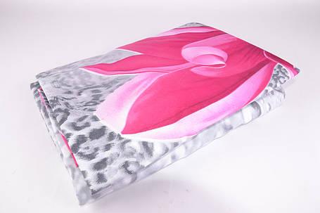Двуспальное постельное белье (AN201/210), фото 2