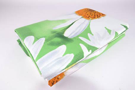 Двуспальное постельное белье (AN201/211), фото 2