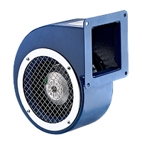 Вентилятор радиальный (улитка малый) 140х60