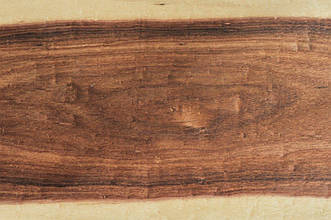 Гранадилло шпон 0,6 мм (очень похож на палисандр сантос, в 2-3 раза дешевле)