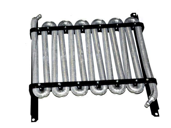 Масляний радиатор Атек-999Е. 70У-1405010