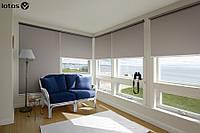 Рулонные шторы для дома и офиса