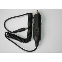 TF002 : Автопереходник для зарядного устройства Trustfire