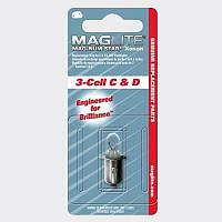 LMSA301R : Лампочка Magnum Star для Maglite 3D и 3C