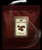 Кофе в зернах «Эспрессо Премиум»/250гр