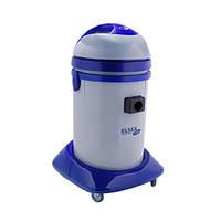 Промышленный пылесос для сухой и влажной уборки Elsea EXEL WP 220