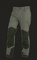 Брюки Jahti Jakt Luosto Active X3 Pants Green