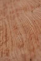 Натуральный шпон кап 0.6 мм Кеванзинго (Бубинго) 0,6 мм