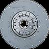 Диск сцепления Т-150 / Диск 150.21.024-3А