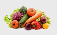 Советы агронома по овощам