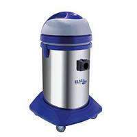 Профессиональный мощный пылесос для сухой и влажной уборки EXEL-WI220