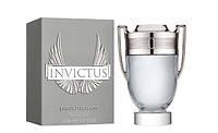 "Туалетная вода для мужчин Paco Rabanne ""Invictus"", 100 ml"