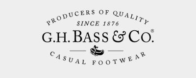 Женская обувь GH Bass
