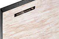 Теплокерамик ТСМ 600х900 мрамор арт. 692239, фото 1