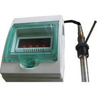 Газоанализатор стационарный ОКСИ 5С-О2+СО