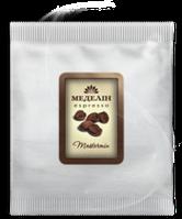 Кофе в зернах «Эспрессо МастерМикс»/250гр