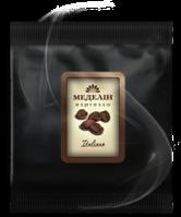 Кофе в зернах «Эспрессо Итальяно»/250гр