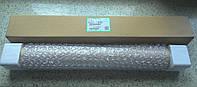 Тефлоновий вал / hot roller AE011097 Aficio 1060/1075/1055 альтернатива, арт. AE011087/AE011097/AE011069 (шт.)