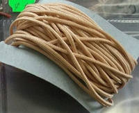 Шнур бамбуковых роллет