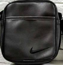 Барсетка Nike