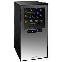 Холодильник для вина Hyundai VIN32DZ