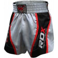 Одежда для бокса и ММА