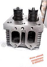Головка блока цилиндра Д-144, Д-21 (Т-40, Т-25, Т-16) , фото 2