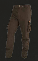 Брюки Jahti Jakt Supreme III Air-Tex2 Pants