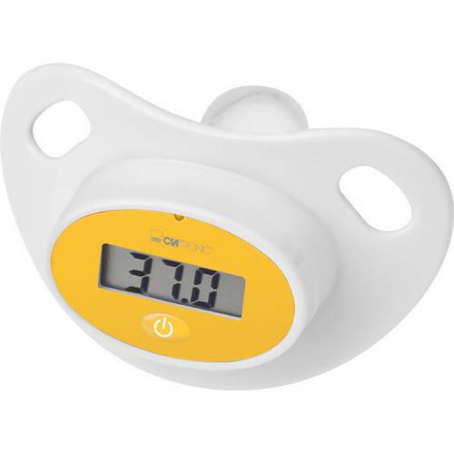 Термометр в соске Clatronic FT 3618