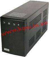 ИБП Powercom BNT-3000AP 1800W (BNT-3000 AP)