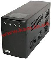 ИБП Powercom BNT-1200AP 720W (BNT-1200AP)