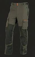 Брюки Jahti Jakt Gaussa Xtreme X3 Hunting Pants Ux Green