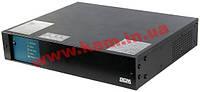 ИБП Powercom KIN-1200AP 720W (KIN-1200AP-RM)