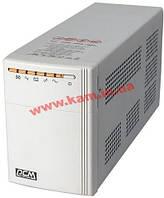 ИБП Powercom KIN-3000AP 1800W (KIN-3000AP)