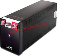 ИБП Powercom PTM-650AP NEW 390W