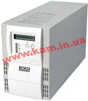 ИБП Powercom VGD-3000 2100W (VGD-3K0A-6CG-2260)