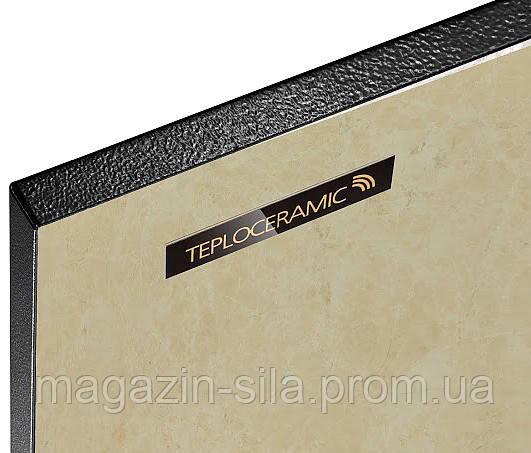 Теплокерамик ТСМ 600х900 мрамор арт. 692168