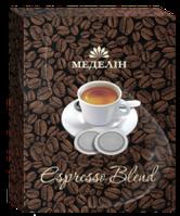 Кофе натуральный в чалдах «Эспрессо Премиум»