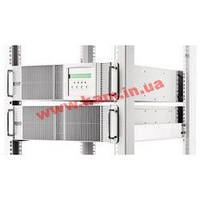 ИБП Powercom VGD-10K 31 7000W (VGD-10KA-8W0-0015)