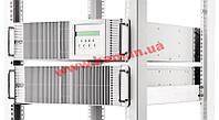 ИБП Powercom VGD-10K 7000W (VGD-10K3-DTT-0010)