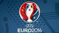 Евро-2016 стартует 11 июня!