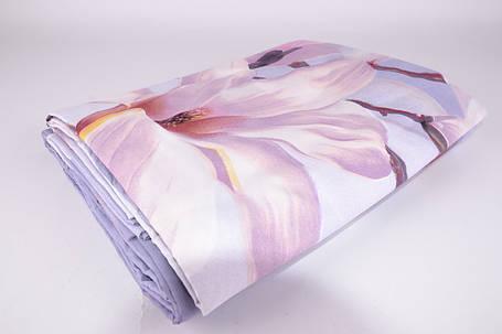 Двуспальное постельное белье (AN201/215), фото 2