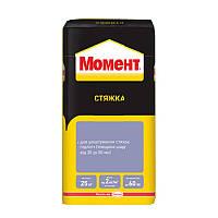 Стяжка Момент Henkel 25 кг