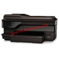МФУ A3 HP OfficeJet 7612A с Wi-Fi (G1X85A)