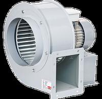 Вентилятор радиальный ф200 с центрифугой (380 В; 1800 м3/час)
