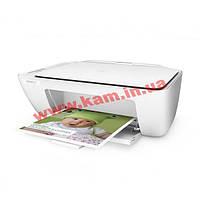 МФУ A4 HP DeskJet 2130 K7N77C (K7N77C)