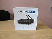 Dune HD Solo 4K, фото 1